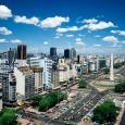 El clima en Buenos Aires
