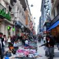 Dónde y que cómprar en Buenos Aires