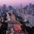 Todo sobre Buenos Aires