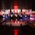 Discotecas y bares en Buenos Aires