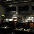 Restaurantes en Buenos Aires