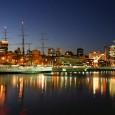 Galería de fotos de Buenos Aires