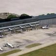 Aeropuertos en Buenos Aires