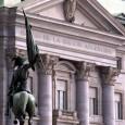 Casas de cambio y bancos en Buenos Aires