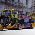 Paseos y tours en Buenos Aires