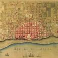 Historia de Buenos Aires