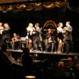 Qué hacer en Buenos Aires: actividades y espectáculos