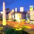 Lugares que visitar en Buenos Aires