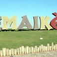 El Parque Temaikèn