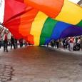 Guía de turismo gay en Buenos Aires