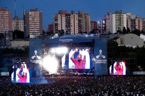 fiestas en buenos aires argentina