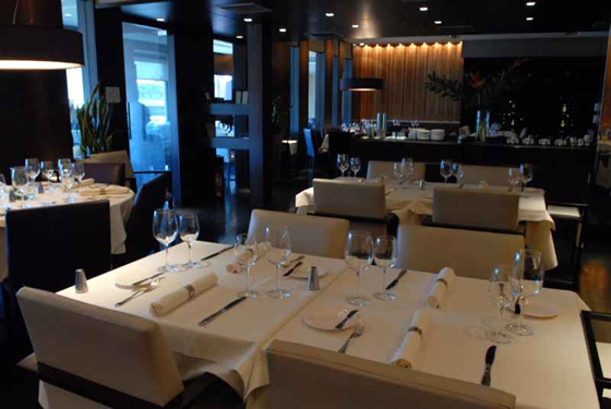 restaurantes top en buenos aires