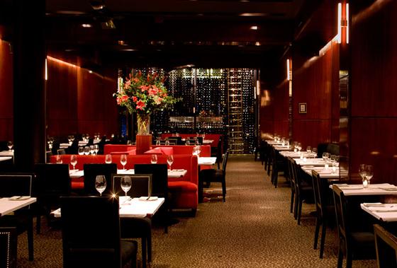 uno de los mejores restaurantes en buenos aires